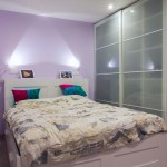 home_renovate_project1_image3